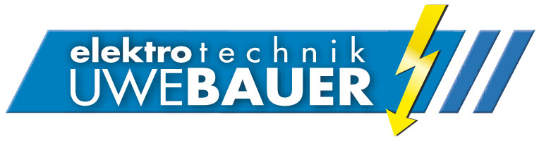 first rate 8ca73 61b8f Elektrotechnik Uwe Bauer - Online-Shop